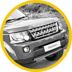 land-rover-insurances